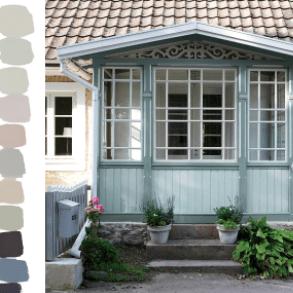 renovera, bygga om, bygga ut, måla om, villa, hus, lägenhet, uteplats, Stockholm
